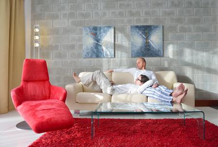 comfortable-home